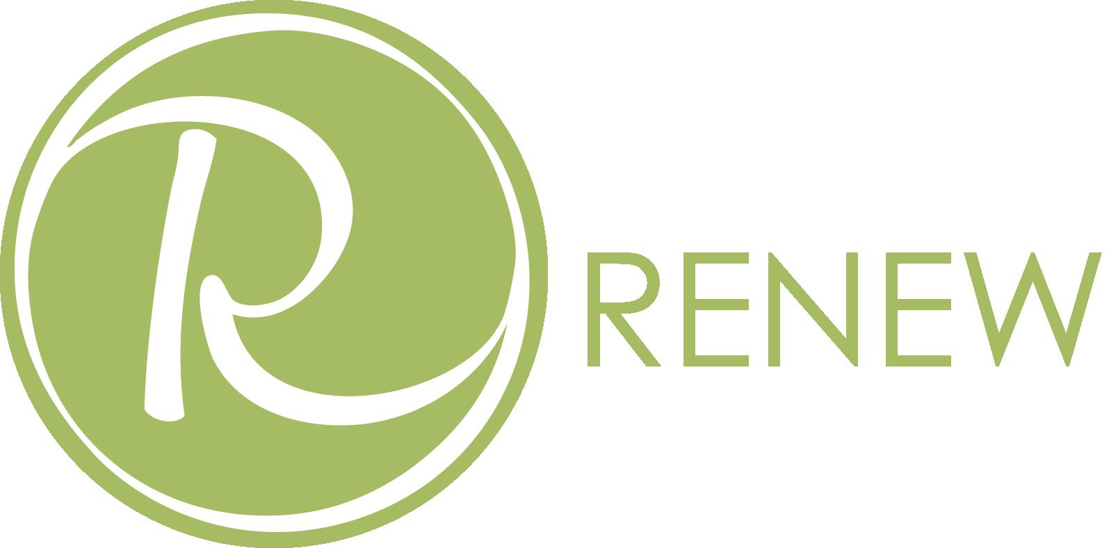 Renew – Профессиональная косметика для салонного ухода
